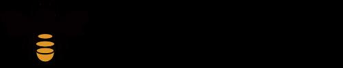 Honey Bees Online logo